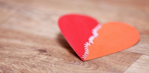 Chi possiede l'altra metà del tuo cuore?