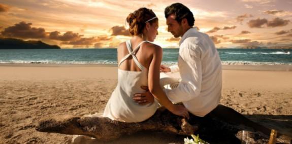 Quali sono le iniziali del tuo futuro coniuge?