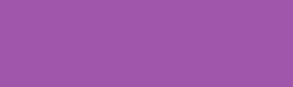 Quizlab